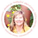 Sheryl Signature Image